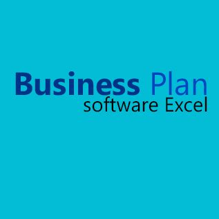 The advantages of computer software for business - SlideShare