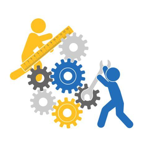 Advantages of business plan software