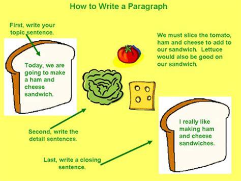 Global Warming - A persuasive speech Essay Example